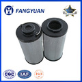 2015 Top Quality China Manufacturer Hydac Hydraulic Filter 0330R003BN3HC Oil Filter