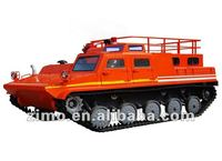 Fire truck, fire fighting truck, fire fighting vehicle