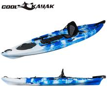 Professional 1 Person 12ft professional fishing kayak