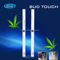 luxury design best popular herb extract vaporizer pen bud touch vape pen for herbs