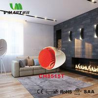 V-mart 1500W ceramic infrared heater CH8515A
