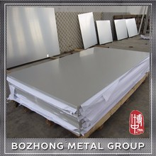 New Design Wholesale 304 4' x 8' stainless steel sheets