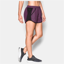 2016 China factory gold supplier custom sweat shorts made sports women's gym wear fitness shorts