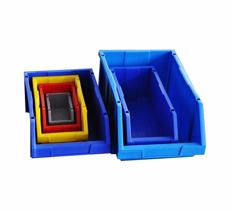 original parts drawers storage box pin mountable wall the bins accessories drawer tools bin tool pink