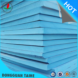 Hot china products wholesale 12mm thickness eva foam