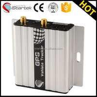 Professional Vehicle GPS Tracking Device 3g car GPS tracker with LBS tracking and ACC checking