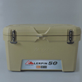 Large heavy Duty ice chest ,boat ice cooler box