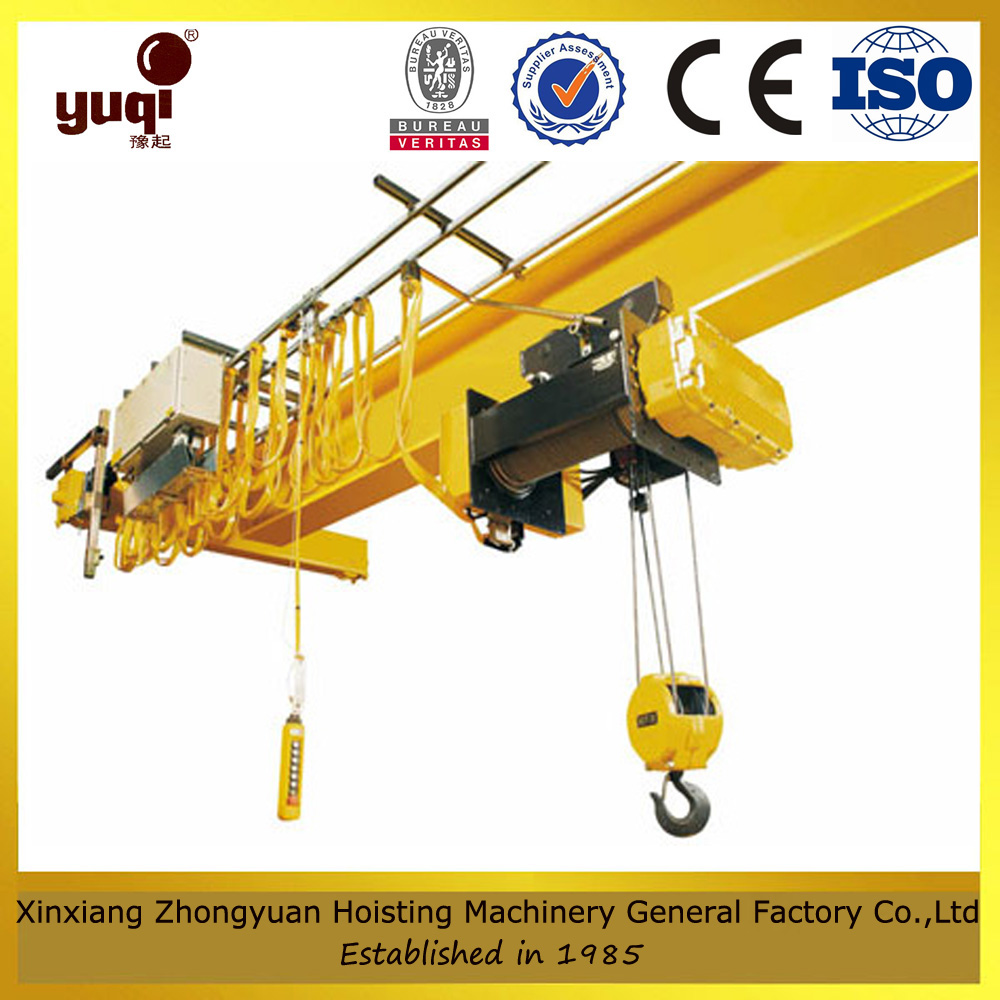 drawing customized marine lifting crane for sale used in workshop