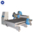 Durable 1325 double heads cnc router machine/ hobby muilti head two head with CE Certificate
