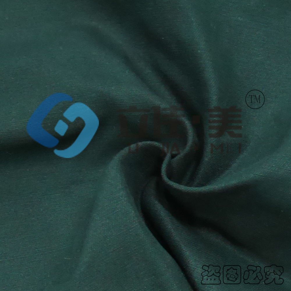 20*16 128/60 100% cotton fabric textile plain dyed cotton for nightshirts direct buy china
