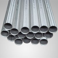 stainless seamless steel pipe/factory direct sales ASTM A312 316L Stainless Steel Tube