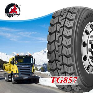 used and new truck tires wanted business partner