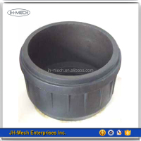 Zylinder box Lost foam iron housing Cylinder shell casting