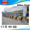 China coal Group Road pavement machine/Asphalt road milling machine/Pavement milling machines