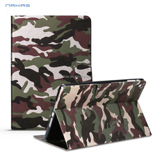 Special design silicone tablet case high quality shockproof case promotional cover +pc case for tablet pc