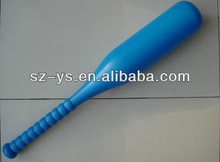 High quality wholesale plastic baseball bat with reasonable price