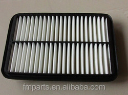 AUTO SPARE PARTS KOREAN CAR FOR HYUNDAI 28113-26000 AIR FILTER