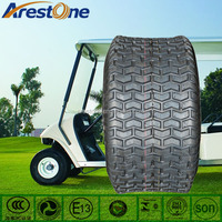 China factory wholesale ATV tyre 18x8.50-8 with low price