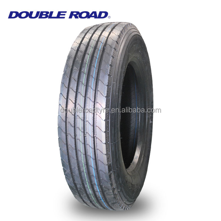China manufacturer Truck Tyres 11r 22.5 295/75R22.5 11r22.5 285 75r24.5 295 75R22.5 11R24.5 295/75 22.5 usa Truck Tire for sale