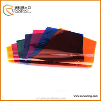 Wholesale A4 Or Customized Paper For