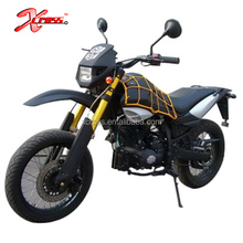 Chinese Cheap 250cc motorcycles 250cc Dirt Bike 250cc Motorbike 250cc motocross For Sale Cavalry250B