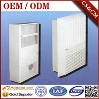 GGD AC low voltage electrical switch panel ditribution board Cabinet switchboard cabinet