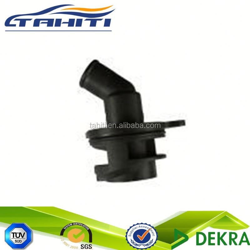 Car thermostat for peugeot with OEM 9627628980