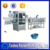 Zhejiang shrink sleeve label packing machine