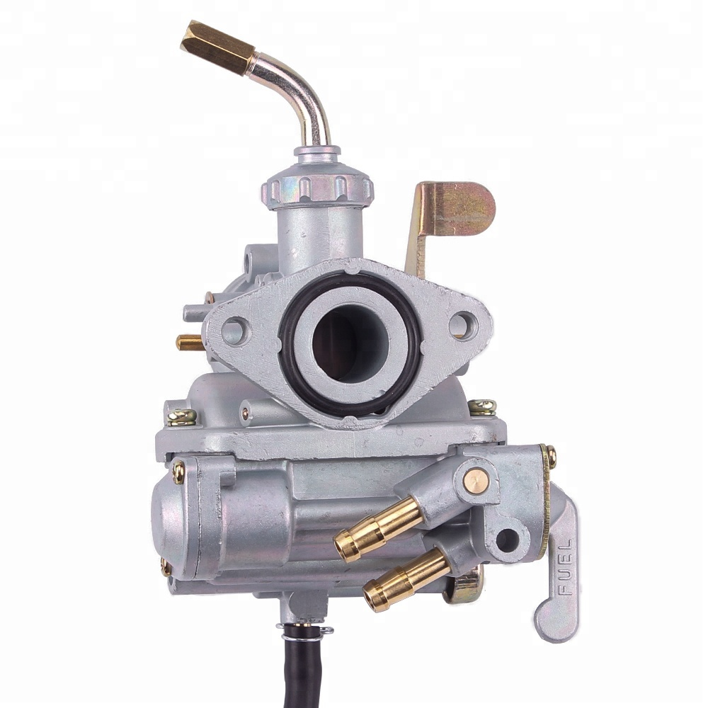 Keihin Pz16 16mm Carburetor For Smash 110cc Motorcycle - Buy Keihin Pz16  Carburetor,Carburetor For Smash 110,16mm Carburetor Product on Alibaba com