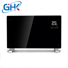 1000W electric glass panel <strong>heater</strong> wall mounted convector <strong>heater</strong> with WIFI