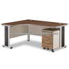 Professional Office Furniture Manufacturer/Office furniture wholesale