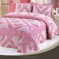 bedding sheet bedsheet cotton fabric king size fitted sheet