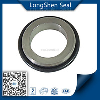thermo king mechanical seal 22-1101, thermo king parts