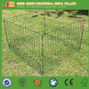Super Quality Best Service, 900x900x700mm Powder Coated RAL6005 Wire Composter