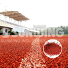 wholesale recycled rubber granules low prices