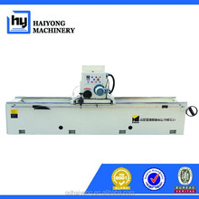 precision knife blade/ tool surface grinder for sale