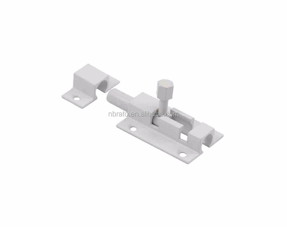 bolt latch for windows,slide bolt latch,sliding window latches