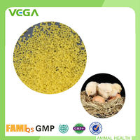 Veterinary Medicine Utility Powder Animal Tilmicosin Antibiotic Chicken Feed