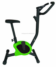 hot sports equipment exercise bike magnetic home trainer