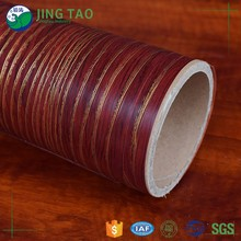 Top class pvc stretch ceiling film for decorative plate plastic