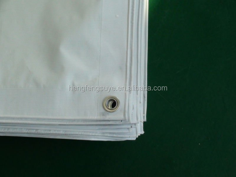 Polyester Laminated performance fabric