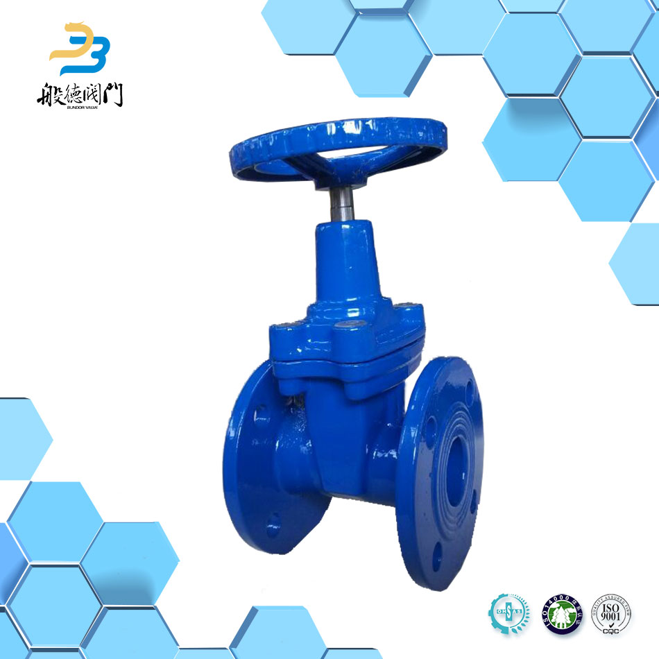 class800lb a105 sufa non rising stem cast iron gate valves