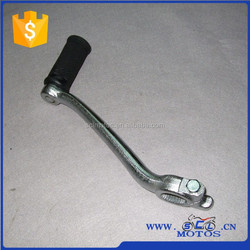 SCL-2012080558 Motorcycle Kick Starter lever jawa 350 motorcycle parts