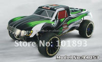 HSP 2WD 1/5th scale nitro powered Off-road Buggy