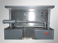 Machine ManufacturersLZ-800 Hydraulic Testing Equipment