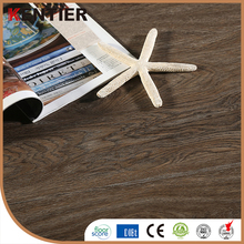 dry back fiberglass backed vinyl plank flooring