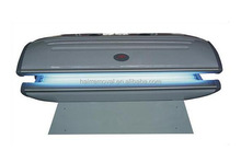 Factory direct price for Sunshine Solarium /Solarium machine/28lamps solarium machines for sale