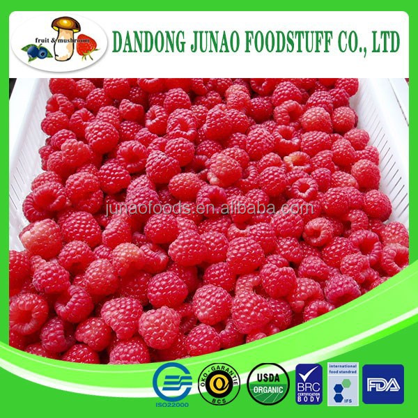 Wholesale berries product raspberry pi