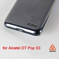 PC cases for Alcatel OT POP S3 ,mobile phone case for Alcatel OT POP S3 cover