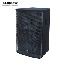 350W 700W most powerful 12 inch subwoofer,music speaker system